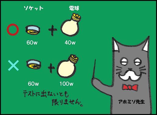 電球1.JPG